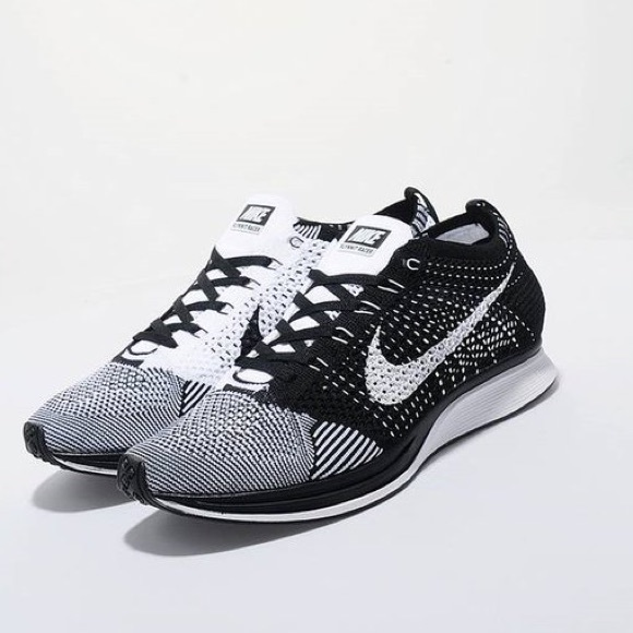 Nike Shoes | Nike Og Flyknit Racers